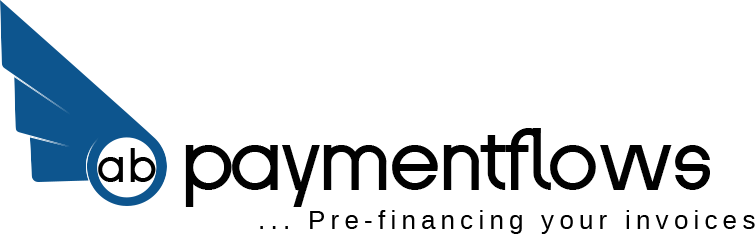 AB Paymentflows